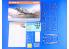 EDUARD maquette avion 82118 Messerschmitt Bf 109G-14 ProfiPack Edition Réédition 1/48