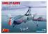 Mini Art maquette avion 41007 LIORE-ET-OLIVER LeO C.30A Early Prod 1/35