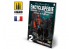 MIG magazine 6242 Encyclopedie des Figurines - Vol.2 Techniques et matériels en Français