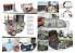 ABTEILUNG502 magazine 735 Damaged Numéro 9 Camera and Action en Espagnol