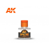 AK interactive ak12002 Colle extra fluide 40ml