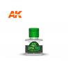 AK interactive ak12004 Colle extra fluide agrumes 40ml