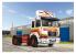 Italeri maquette camion 3946 MAN F8 19.321 4x2 1/24