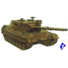 tamiya maquette militaire 35112 Leopard A4 1/35