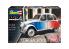 Revell maquette voiture 07653 Citroën 2 CV Cocorico 1/24
