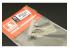 Brengun kit d'amelioration avion BRL72193 Planeur ASTIR CS-77 pour un kit KP model 1/72