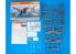 EDUARD maquette avion 82148 Focke Wulf Fw 190A-6 ProfiPack Edition 1/48
