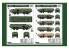 """Hobby Boss maquette militaire 82926 camion 9K714 OKA avec Missile soviétique SS-23 """"Spider"""" 1/72"""