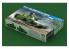 Hobby Boss maquette militaire 84507 Véhicule anti-aérien Lvkv 9040 1/35