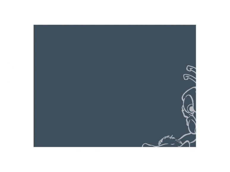 peinture maquette Mr Hobby H513 Dark Gray (mat) 10ml