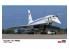 HASEGAWA maquette avion 10833 Tupolev Tu-144D 1/144