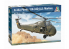 Italeri maquette helicoptere 2776 H-34A Pirate /UH-34D U.S. Marines 1/48