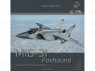 Librairie HMH Publications 012 The MIG 31