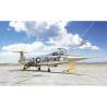 Italeri maquette avion 2515 F-104 STARFIGHTER A/C 1/32