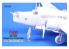 Cmk figurine F72353 Vérification avant vol de l'équipage Wellington 1/72