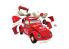 Airfix maquette avion J6048 QUICKBUILD (idem que lego) Coca-Cola® VW Beetle