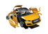 Airfix maquette avion J6034 QUICKBUILD (idem que lego) Audi TT Coupe