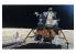 Airfix espace A50106 Un petit pas pour l'homme 1/72