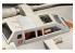 "Revell maquette Star Wars 05679 Snowspeeder-40th Anniversary ""The Empire Strikes Back"" 1/29"