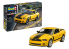 Revell maquette voiture 07652 2013 Ford Mustang Boss 302 1/24