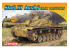 Dragon maquette militaire 7283 StuG.III Ausf.G Early Production 1/72