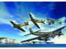 Revell maquette avion 05691 80th Anniversary Battle of Britain 1/72