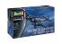 Revell maquette avion 03854 Beaufighter IF Nightfighter 1/48