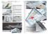 Ak Interactive livre Wornart Collection 2 AK4904 Chipping en Espagnol