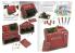 Ak Interactive livre Wornart Collection 2 AK4903 Chipping en Anglais