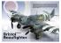 Ak interactive Magazine Aces High AK2936 N°17 Torpedo Achtung en Espagnol