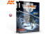 Ak interactive Magazine Aces High AK2935 N°17 Torpedo Achtung en Anglais