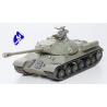 tamiya maquette militaire 35211 Char russe JS3 1/35