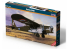 MASTER CRAFT maquette avion 060510 Potez 540 1/72