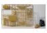 Kitty Hawk maquette miltaire 80159 Ural 4320 et APA-5D 1/48