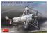 Mini Art maquette avion 41018 FOCKE-WULF FW C.30A HEUSCHRECKE. LATE PROD 1/35