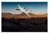 Revell kit avion 04966 Maverick's F-14 Tomcat 'Top Gun' easy-click 1/72