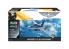 Revell kit avion 03864 Maverick's F/A-18E Super Hornet 'Top Gun: Maverick' 1/48