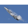 TRUMPETER maquette avion 05811 J-20 Mighty Dragon 1/48