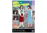 Hasegawa maquette voiture 29108 Figurines de filles japonaise des années 80 1/24