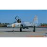 Hasegawa maquette avion 08066 F-5E Tiger II Nez de requin 1/32