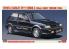 Hasegawa maquette voiture 20449 Toyota Starlet EP71 Turbo S (3 portes) Premier modèle 1986 1/24