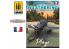 MIG magazine 4280 Numéro 31 Plage en Français