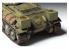 Zvezda maquette militaire 3686 Char moyen soviétique T-34/76 mod. 1942 1/35