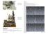 Ak Interactive livre AK8151 FAQ Dioramas 1.3 Histoire - Composition et Planification en Espagnol par Marijn Van Gils
