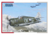 Special Hobby maquette avion 72426 CAC CA-19 Boomerang Jungle Scouts 1/72