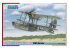 Special Hobby maquette avion 72429 Supermarine Sea Otter Mk.I WWII Service 1/72
