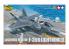 tamiya maquette avion 60791 F-35B Lightning II 1/72