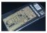 Hauler kit d'amelioration HLH72105 ATZ-4-131 Fuel Bowser pour kit ICM et Omega-K 1/72