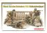 dragon maquette militaire 6514 Monte Cassino Defenders 1944 Fallschirmjager 1/35