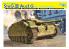 Dragon maquette militaire 6581 StuG.III Ausf.G, Dec 1943 Production 1/35